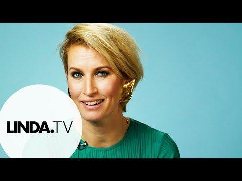 Anouk Smulders    #Beautygeheim    LINDA.tv