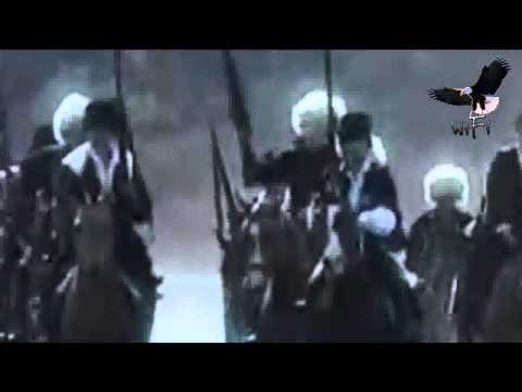 Чеченцы — Википедия
