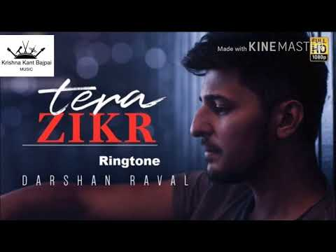 tera-zikr-by-darsan-raval-full-hd-video-mp3-song