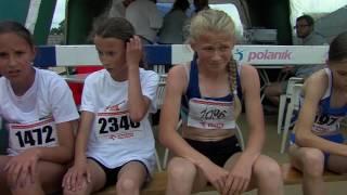 Czwartki Lekkoatletyczne – Mariana Woronina - XXII FINAŁ OGÓLNOPOLSKI