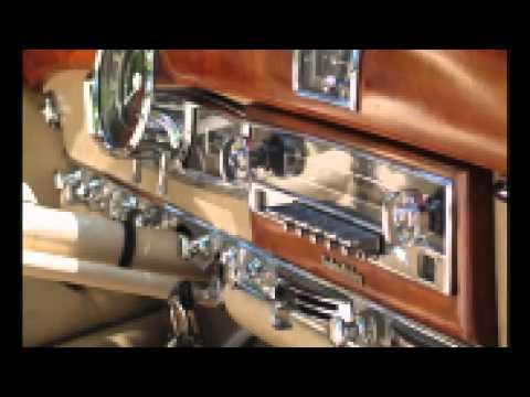 MP3 Anschluss für Autoradios Autoradio Oldtimer Youngtimer Umbau für MP3 Anschluss Becker Blaupunkt