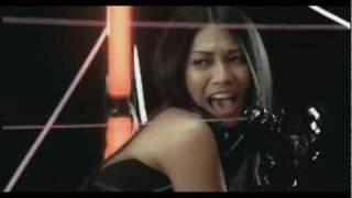 Anggun - Garde Moi (ft' David Hallyday) [Remastered]