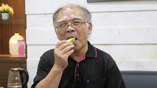 彰化糖友血糖飆升 竟只因為這種水果不甜吃過量