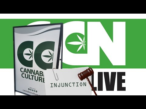 Cannabis Culture News LIVE: Vancouver Steps Up War on Marijuana
