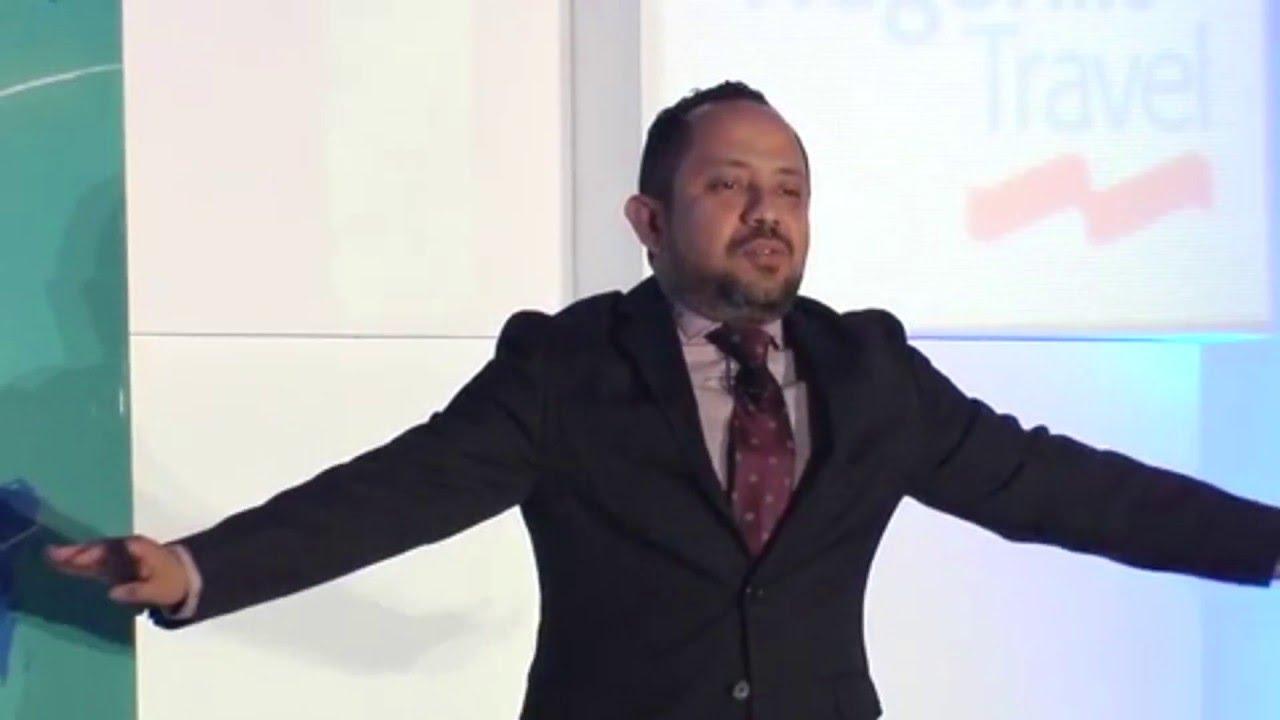 Brillar En La Tormenta Conferencia Motivacional Mexico Cdmx Coach Raul Camacho