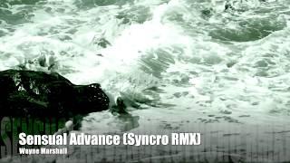 wayne-marshall-sensual-advance-syncro-remix