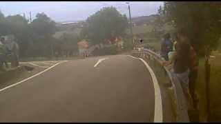 EVO Peña Cabarga 2012.mp4