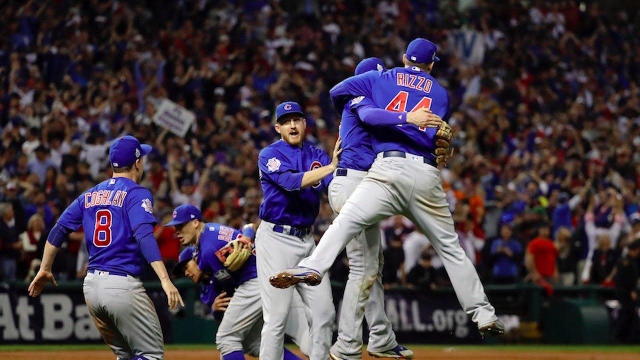 Best Mi̇x Sports Moments [Hd]