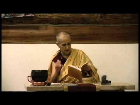 Bodhisattva ethical restraints: Vows 9-11