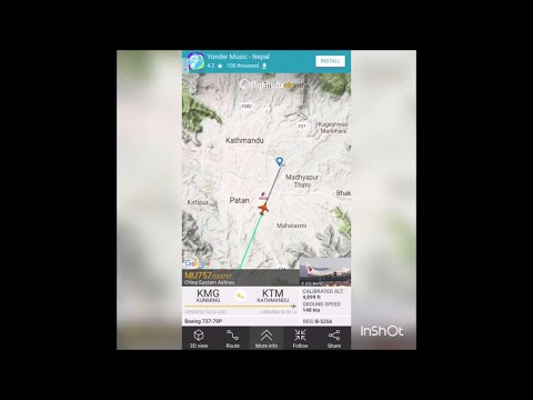 Live Flight Tracking App 2019(Realtime Flight)100% Accurate Try It First &&&&&YOU WON'T BELIEVE IT