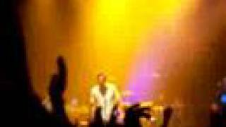 Play Total Eclipse of the Heart (live @ the State Theater Portland, ME)