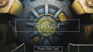 Распаковка Fallout 4 Pip-Boy Edition бонусы