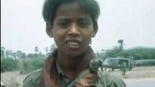 Cambodia: MUST KILL ALL LON NOL