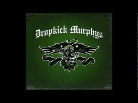 """Dropkick Murphys """"Jailbreak"""" -HQ-"""