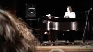 MCHS Talent Show 2012(, 2012-05-08T04:24:44.000Z)