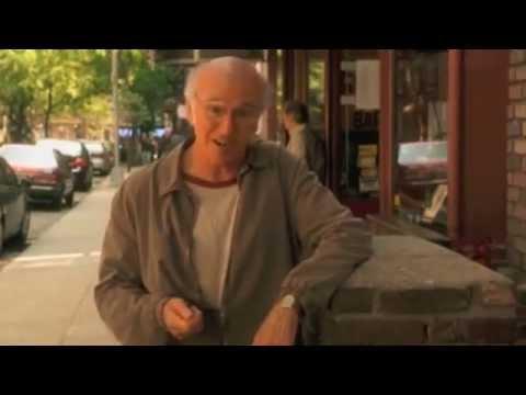 Download Il Meglio di Woody Allen! - Parte 2