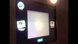 Walkthrough BA Booth.m4v
