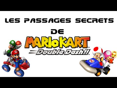mario doble dash sucks
