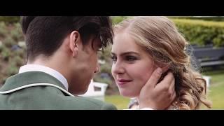 Vanessa und Giray - Wedding Film 4K