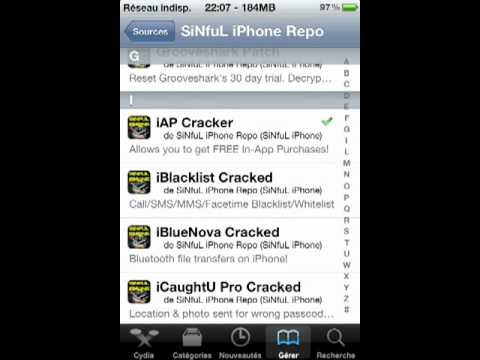 iphone text message hack credit iphone sms gratuis 2652