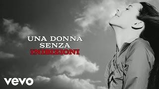 Gianluca Grignani - Una donna così (Lyric Video)