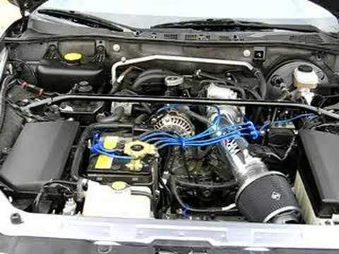 how to change thermostat mazda rx8