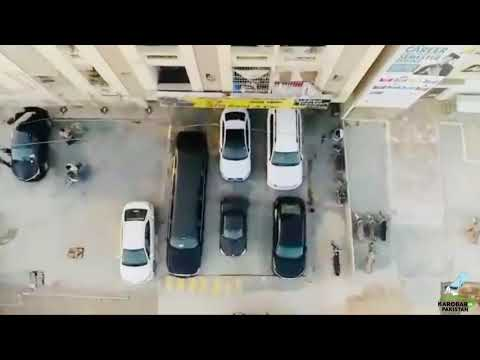 Rent a car business in Karachi Pakistan   Car rental business plan