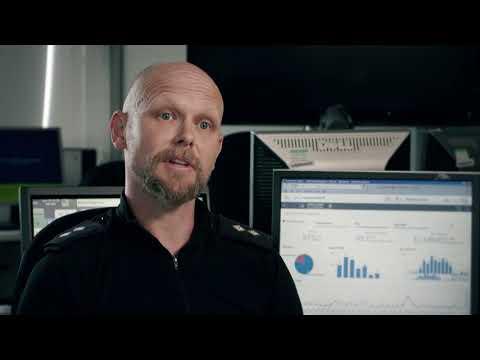 Avon and Somerset Constabulary: Addressing Emergency Responses