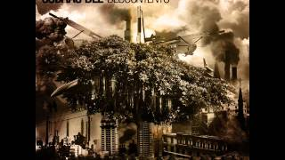 Sobras Del Descontento / B.I.T.C.H (Full Split)