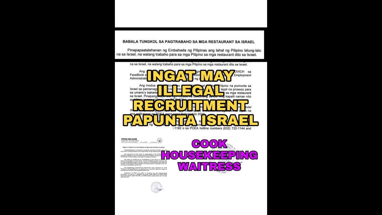 Talk SA 8 - Episode 10: Illegal Mining - YouTube  |Illegal Mining Sa Pilipinas