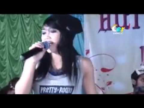 Salam Satu Jiwa - Sang Areva Feat Nita Savana Dangdut Campursari Terbaru