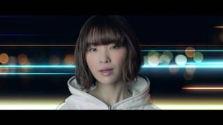 ねごと - ETERNALBEAT [Official Music Video]