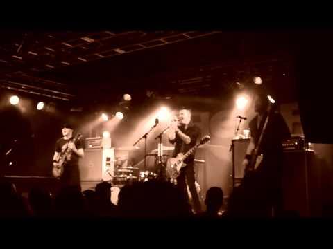 THEORY OF A DEADMAN - So Happy (Belfast) mp3