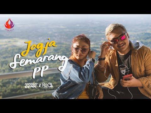 Jogja Semarang PP – Ndarboy Genk feat Resa Lawang Sewu mp3 letöltés