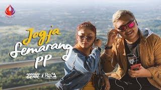 Download lagu Jogja Semarang PP - Ndarboy Genk feat Resa Lawang Sewu (Official Music Video)