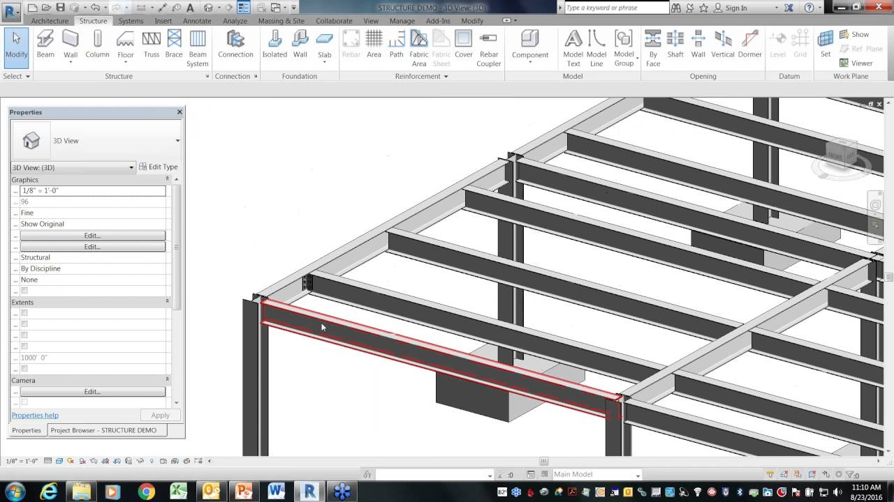 small resolution of managing revit projects with a360 collaboration for revit youtube ford trailer plug diagram datum link connector wiring diagram