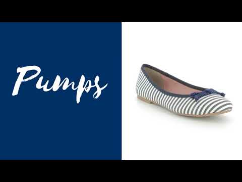 Spring Summer Pumps   Perfect summer shoes   Begg Shoes