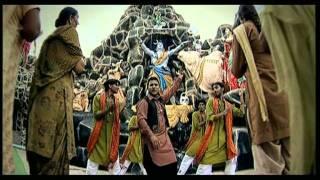 Tara Baba Ko Dhyalo [Full Song] Kholo Kutia Ke Dwar- Tarkeshwaram Dham