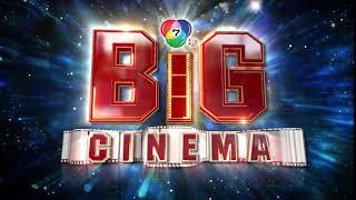 BIG CINEMA