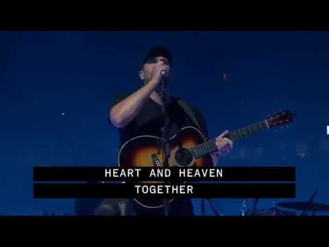Hillsong United (Passion 2017 Full Performance)