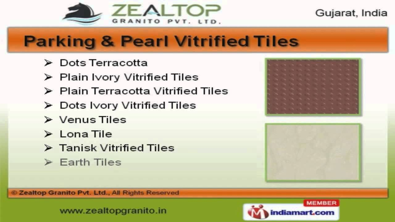 Vitrified tiles by zealtop granito pvt ltd morvi youtube vitrified tiles by zealtop granito pvt ltd morvi dailygadgetfo Gallery