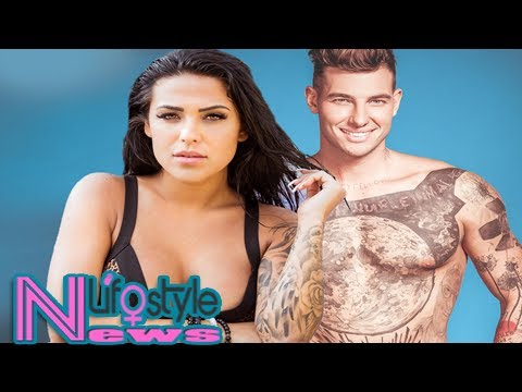 Love Island Elena Miras Spricht Klartext über Die Trennung Von Jan