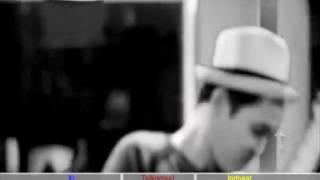 KANGEN BAND - KEMBALILAH PADAKU(OFFICIAL VIDEO)