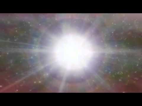 Valdi Sabev - Open Your Heart - Meditate
