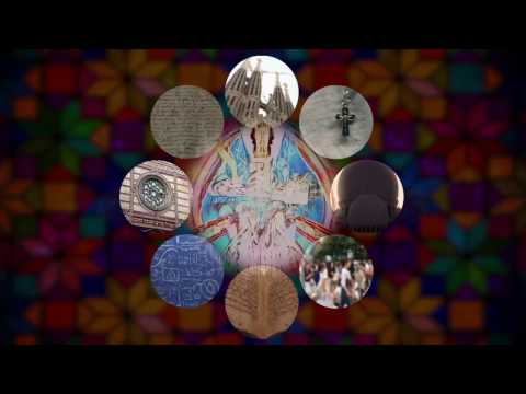 Understanding Ramon Llull - free online course at FutureLearn.com