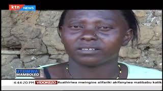 Utumwa Mamboleo: Wakenya wasimulia mateso, maafa wanayopitia mataifa ya Uarabuni