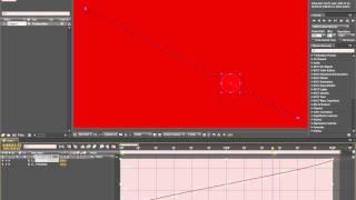Erstellen Sie eine einfache springenden Ball in After Effects CS5.5