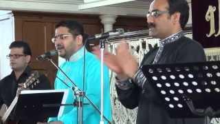 Asi Rabb Day Banday Aan by Shahzada Tehseen Gul Khan