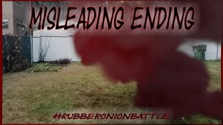 eric polley rubberonionbattle Dec 2019