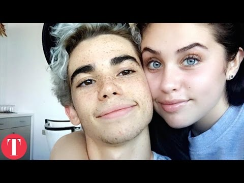 10 Cutest Real Life Disney Couples from YouTube · High Definition · Duration:  5 minutes 23 seconds  · 2.897.000+ views · uploaded on 18-4-2017 · uploaded by TheTalko